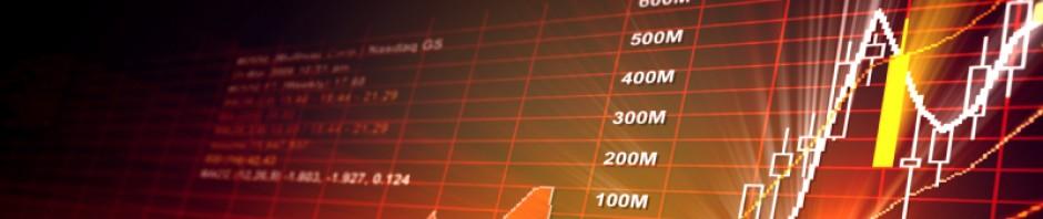 mutual fund company news