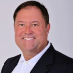 Mike Dunn | Thought Leader