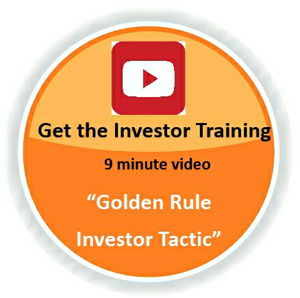 investor training video