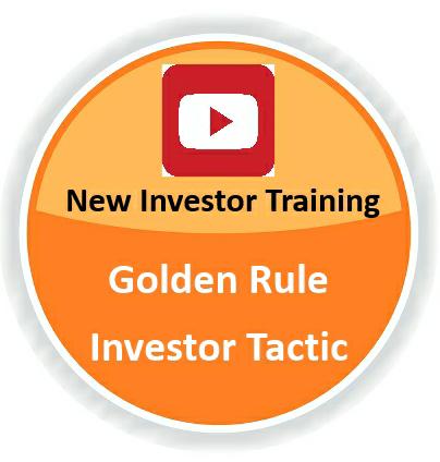 investor training