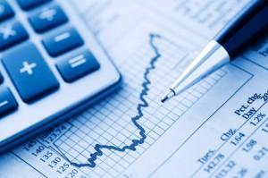 Mutual Fund company list
