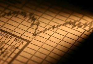 Investor Information