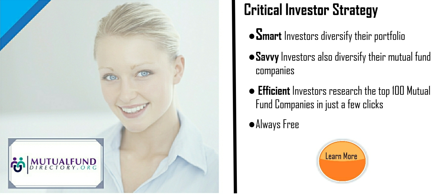 investing information