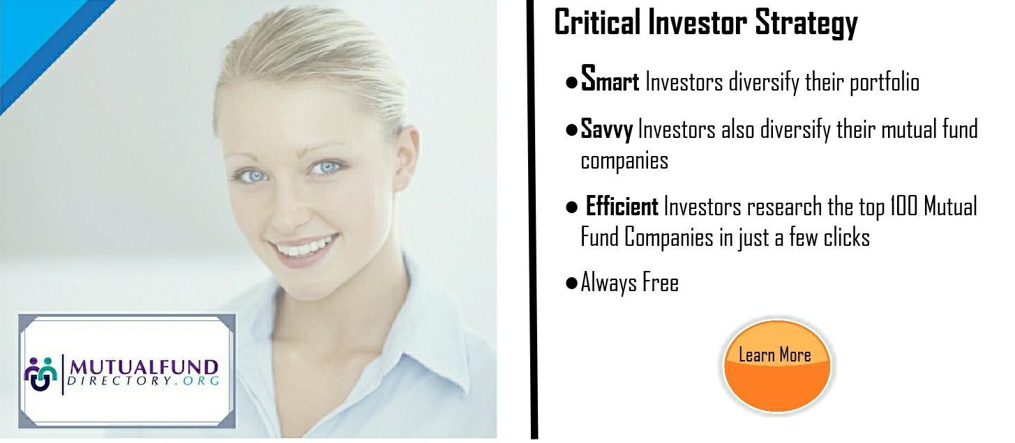 investing information