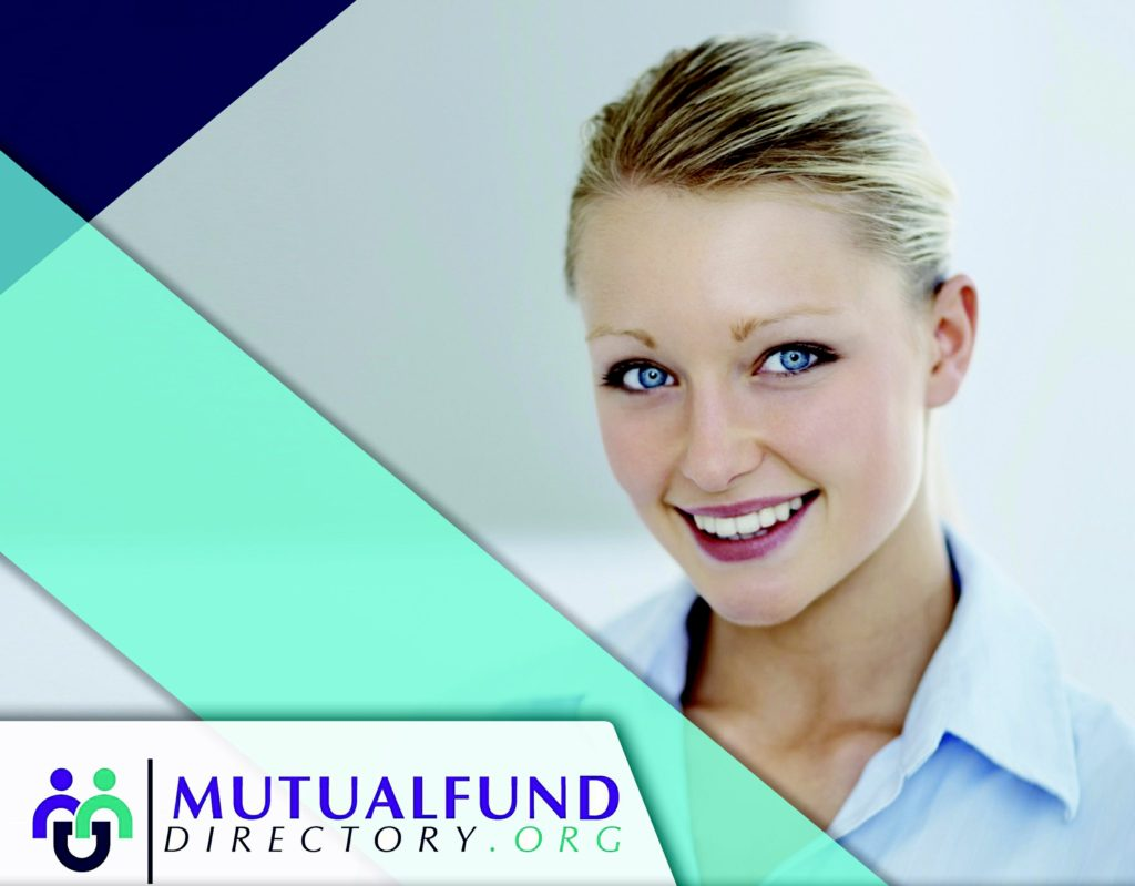 mutual fund company list