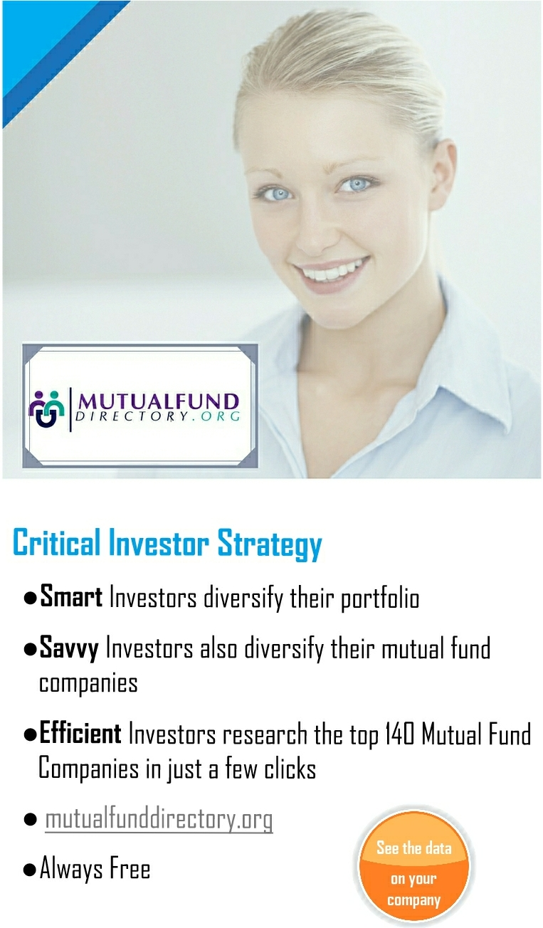 investment company news