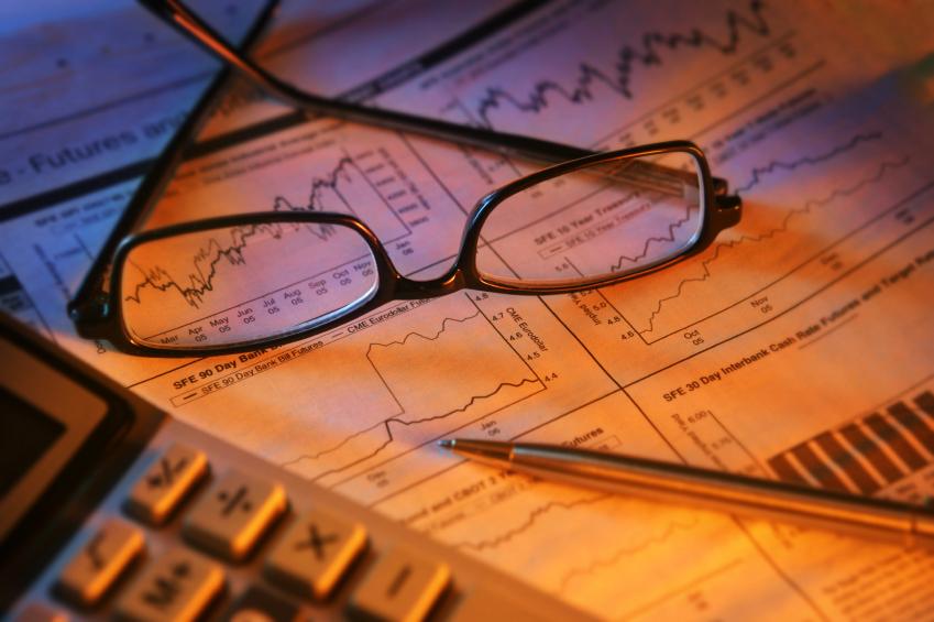 2021 economic tips